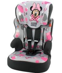 Nania fotelik samochodowy Beline SP Minnie Mouse