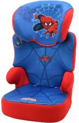 Nania Befix SP Spiderman