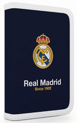 Karton P+P Peračník 1 poschodový 2 chlopne Real Madrid
