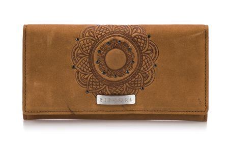 Rip Curl ženska denarnica rjava Chicama