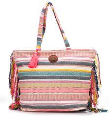 Rip Curl ženska ročna torbica večbarvna Standard Tote Chela