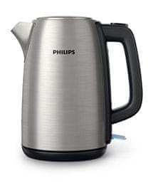 Philips czajnik elektryczny HD9351/91