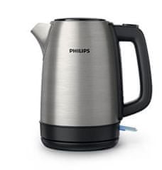 Philips grelnik vode HD9350/91