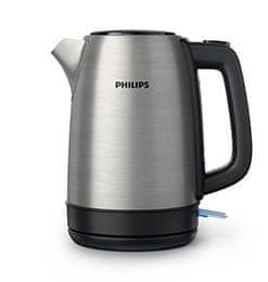 Philips grelnik vode HD9350/91