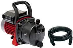 Einhell GC-GP 6538 Set