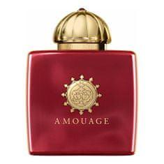 Amouage Journey Woman - EDP