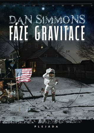 Simmons Dan: Fáze gravitace