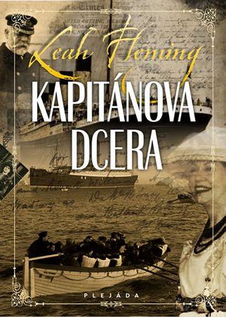Fleming Leah: Kapitánova dcera
