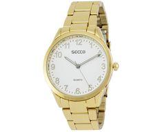Secco S A5010,3-114