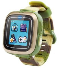 Vtech Kidizoom Smart Watch DX7 - maskovací