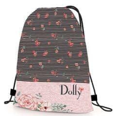 Karton P+P Sáček na cvičky Dolly