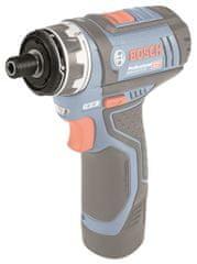 BOSCH Professional držalo za vijačne nastavke FlexiClick GFA 12-X (1600A00F5J)