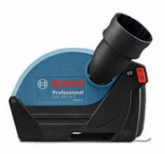 BOSCH Professional pribor za odsesavanje prahu GDE 125 EA-S (1600A003DH)