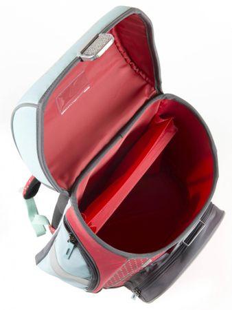 Karton P+P Anatomický batoh PREMIUM Lola  cd785f19ca