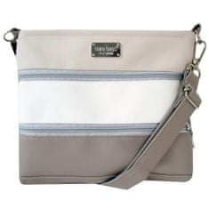 Dara bags Crossbody kabelka Dariana Mini No. 195