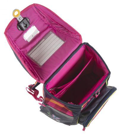 Karton P+P Anatómiai hátizsák PREMIUM FLEXI Pillangó - További ... b2a177fb49