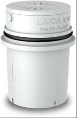 Laica Germ-Stop filtr pro redukci bakterií ve vodě, 1ks