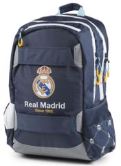 Karton P+P Studentský batoh OXY Real Madrid