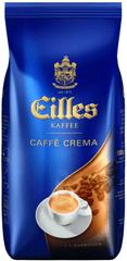 Eilles Gourmet Café Crema kavna zrna 1000g