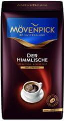 Mövenpick mleta kava, vakuumsko pakirana, 500 g