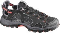 Salomon ženski športni sandali Techamphibian 3 W
