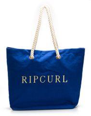 Rip Curl dámská tmavě modrá taška Sun N Surf