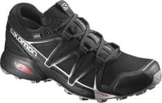 Salomon Speedcross Vario 2 Gtx®