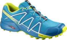 Salomon Speedcross 4 cipő