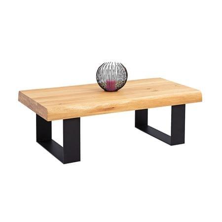 Artenat Konferenční stolek Betina, 120 cm
