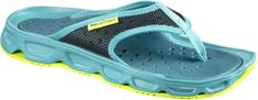 Salomon Rx Break W