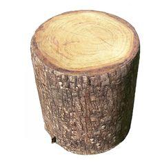 MeroWings Taburetka / stolička Forest, 40 cm
