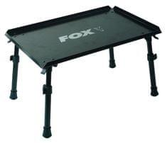 Fox Stolek Warrior Bivvy Table