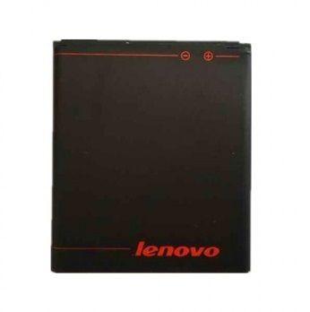 Lenovo baterija BL253 za Lenovo A1000 A2010, original