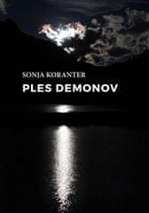 Sonja Koranter: Ples demonov (mehka vezava)