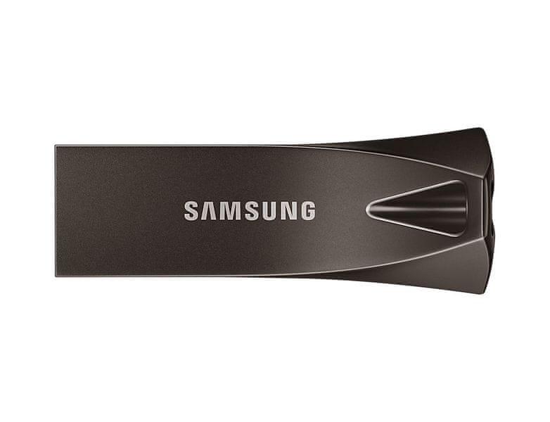 Samsung USB 3.1 Flash Disk 128GB (MUF-128BE4/EU)