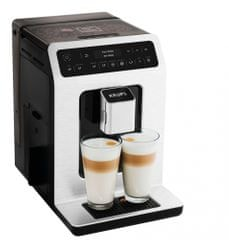 KRUPS EA890D10 kávéfőző