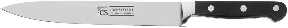 CS Solingen Porcovací nůž Premium, 20 cm