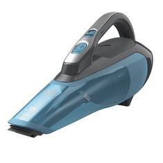 Black+Decker WDA320J-QW