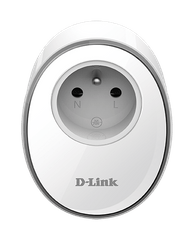 D-Link DSP-W115 (DSP-W115/FR)