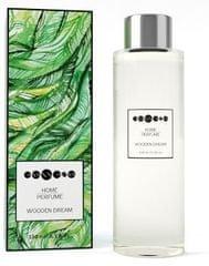 Aromacare Essens Bytová vůně Wooden Dream 150 ml