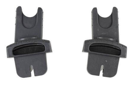 G-mini Adapter do wózka Gmini HERO
