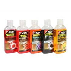 Ngt Express Attractor 100 ml
