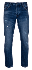 Mustang jeansy męskie