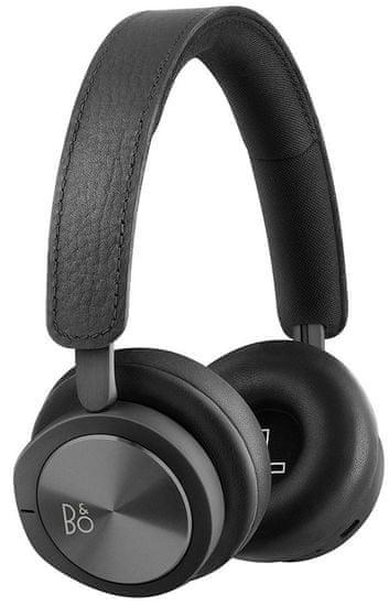 Bang & Olufsen Beoplay H8i bezdrátová sluchátka - rozbaleno
