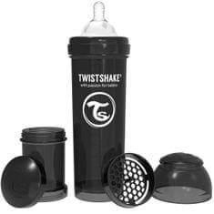 Twistshake Kojenecká láhev Anti-Colic 330ml