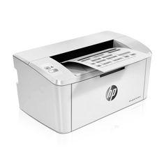 HP laserski tiskalnik LaserJet Pro M15a (W2G50A)