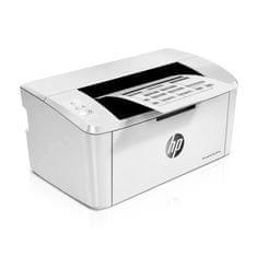 HP drukarka laserowa LaserJet Pro M15w (W2G51A)