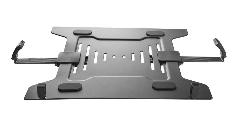 MAX Ocelový adaptér pro notebook