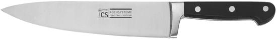 CS Solingen Premium konyhakés, 20 cm