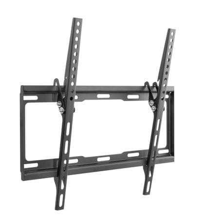 "MAX držák MTM1005T pro TV 32"" - 55"", černý"